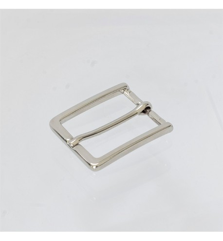 Solid Brass Buckle OT208 30