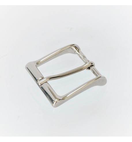 Solid Brass Buckle OT403 35
