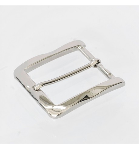 Solid Brass Buckle OT801 40