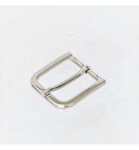 Solid Brass Buckle OT211 30