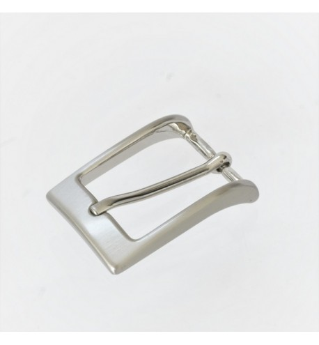 Solid Brass Buckle OT213 30