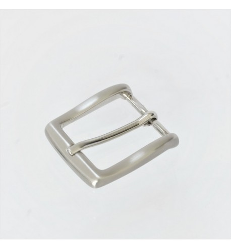Solid Brass Buckle OT214 30