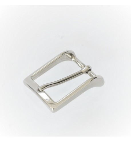 Solid Brass Buckle OT215 30