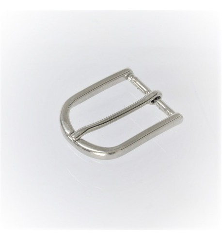 Solid Brass Buckle OT218 30