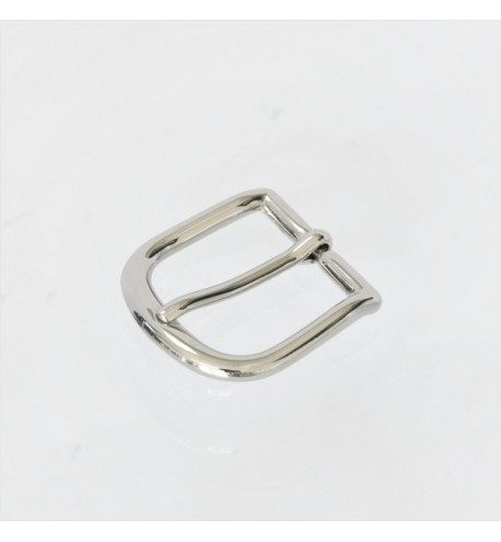 Solid Brass Buckle OT220 30