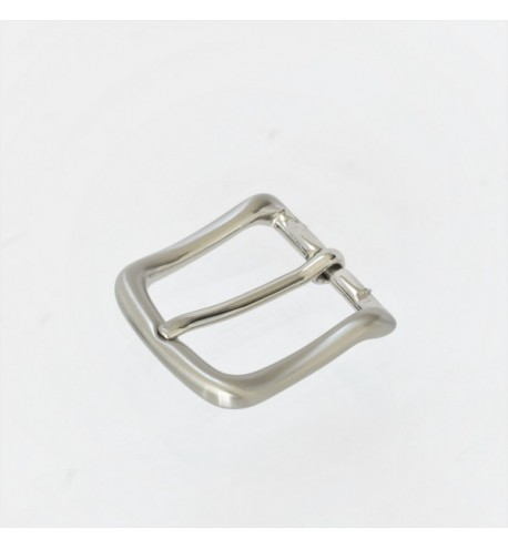 Solid Brass Buckle OT222 30