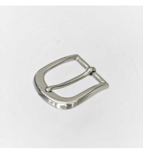 Solid Brass Buckle OT223 30
