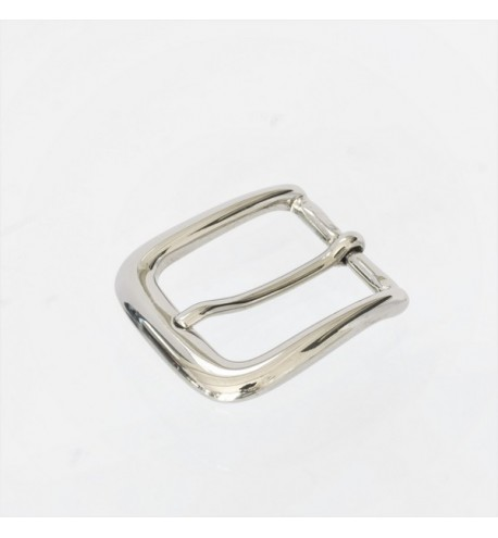 Solid Brass Buckle OT224 30