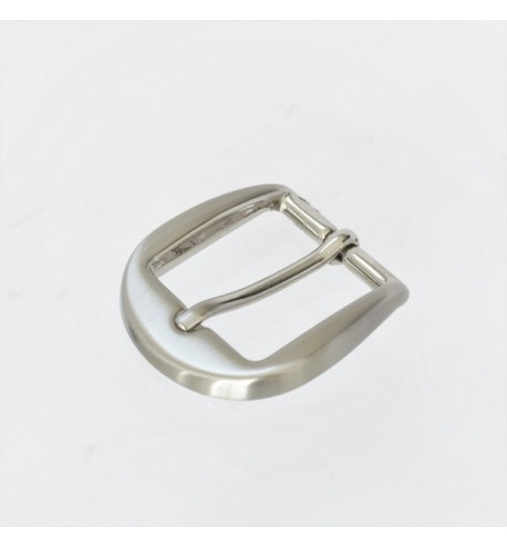 Solid Brass Buckle OT231 30