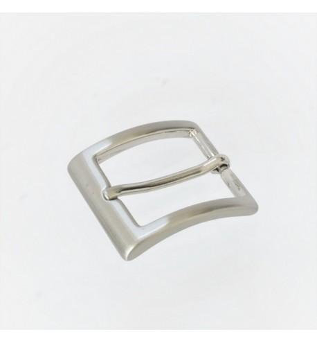 Solid Brass Buckle OT233 30