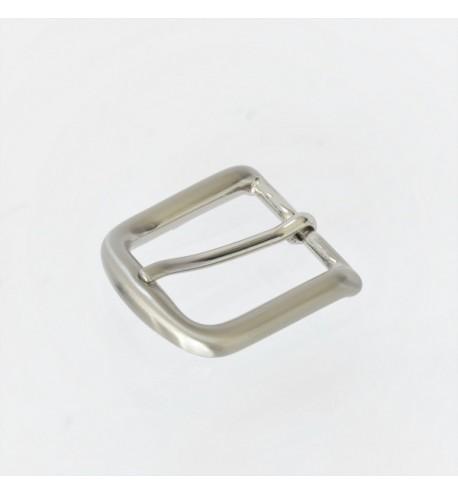 Solid Brass Buckle OT234 30