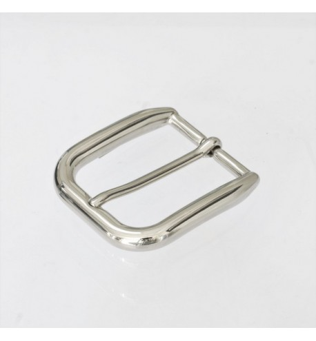 Solid Brass Buckle OT412 35