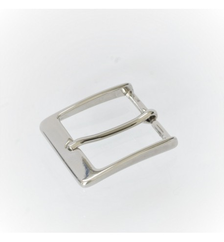 Solid Brass Buckle OT420 35