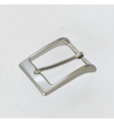 Solid Brass Buckle OT443 35