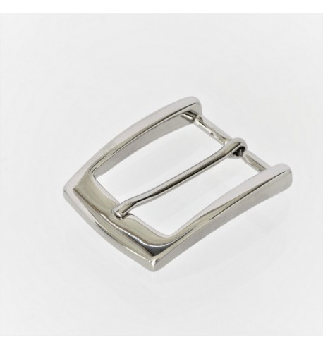 Solid Brass Buckle OT445 35