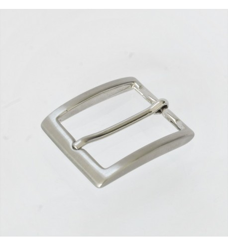 Solid Brass Buckle OT446 35