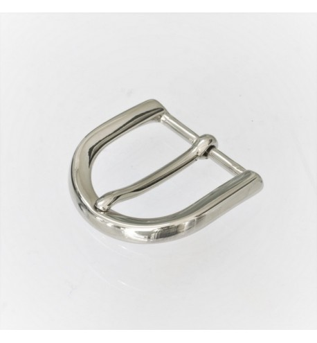 Solid Brass Buckle OT457 35