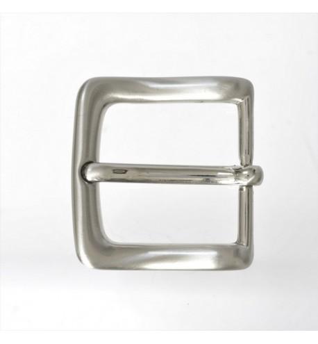 Solid Brass Buckle OT459 35