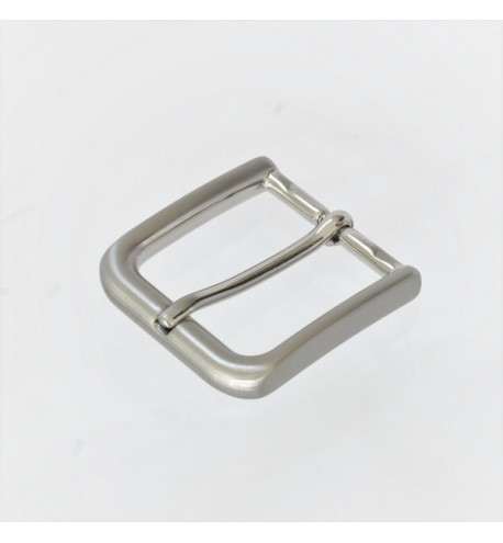 Solid Brass Buckle OT466 35