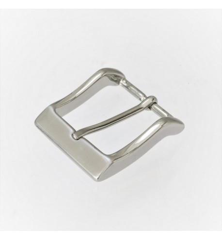 Solid Brass Buckle OT471 35