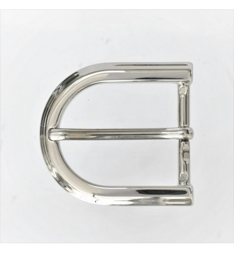 Solid Brass Buckle OT477 35