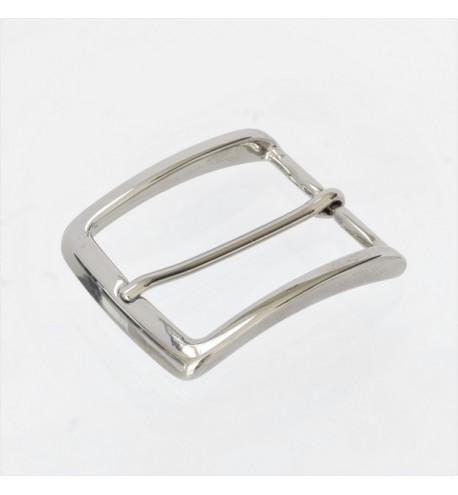 Solid Brass Buckle OT808 40