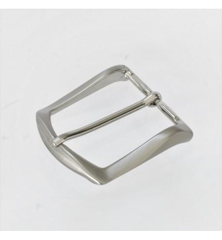 Solid Brass Buckle OT809 40