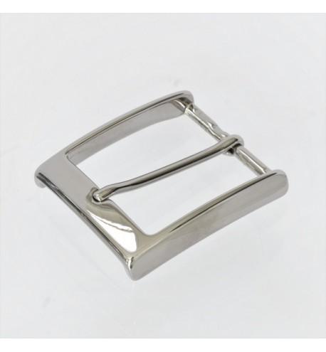 Solid Brass Buckle OT812 40