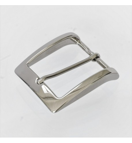 Solid Brass Buckle OT813 40