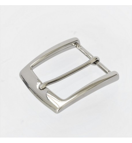 Solid Brass Buckle OT814 40