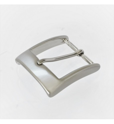 Solid Brass Buckle OT818 40