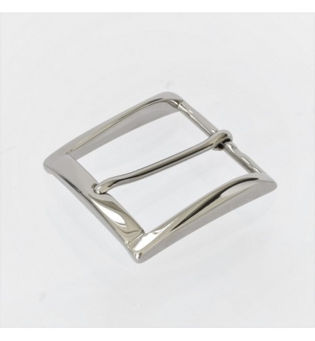 Solid Brass Buckle OT824 40