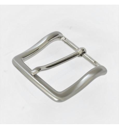 Solid Brass Buckle OT829 45
