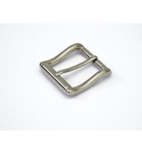 Solid Brass Buckle OT236 30