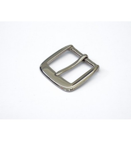 Solid Brass Buckle OT238 30