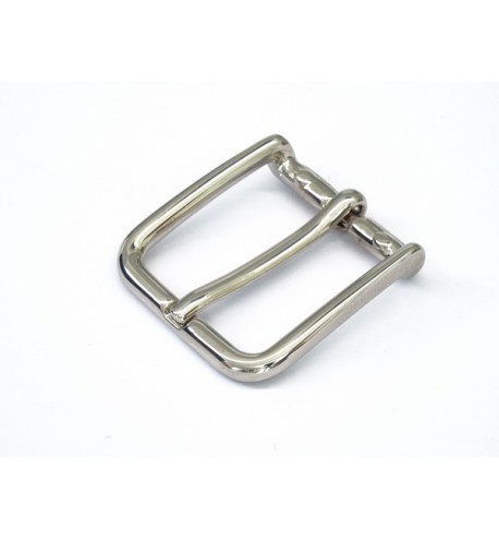 Solid Brass Buckle OT239 30