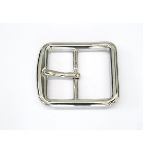 Solid Brass Buckle OT419 35