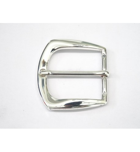 Solid Brass Buckle OT451 35