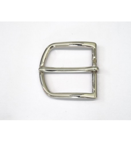 Solid Brass Buckle OT480 35
