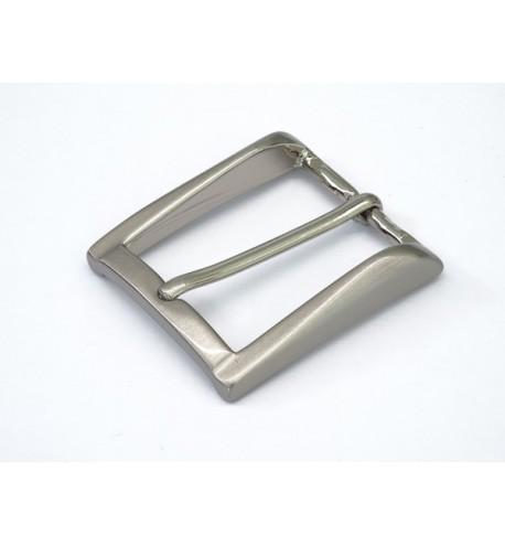 Solid Brass Buckle OT481 35
