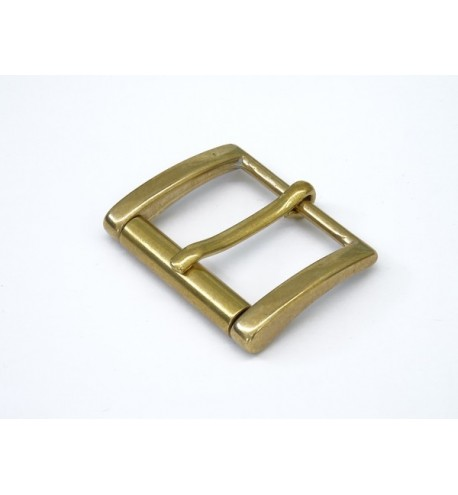 黄铜扣 OT827 40