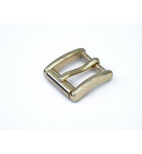Brass Buckle OT007 30