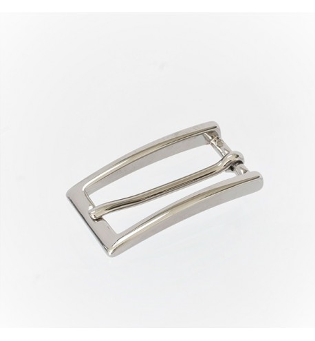 Solid Brass buckle OT005 20