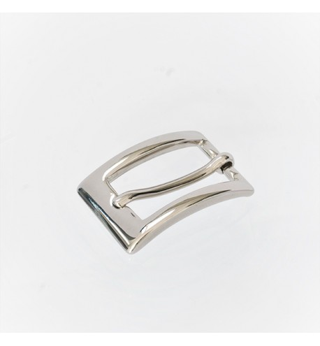 Solid Brass buckle OT004 20