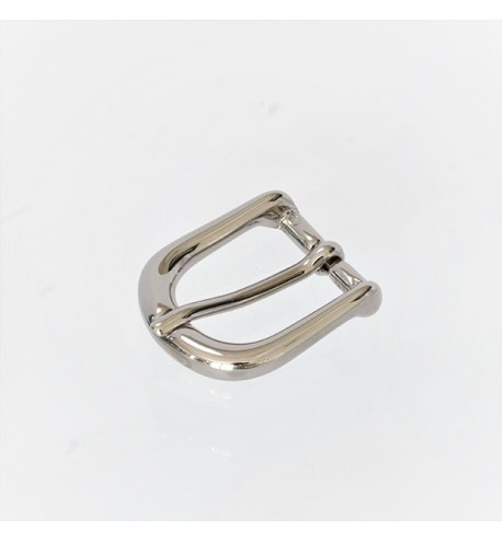 Solid Brass Buckle OT100 25
