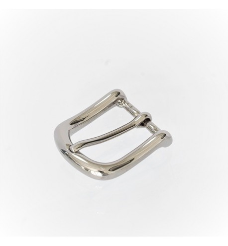 Solid Brass Buckle OT103 25