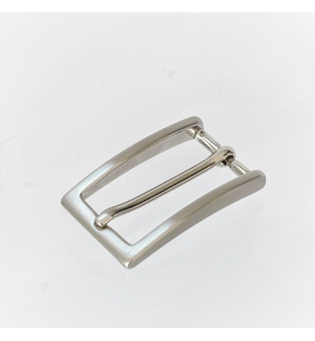 Solid Brass Buckle OT105 25
