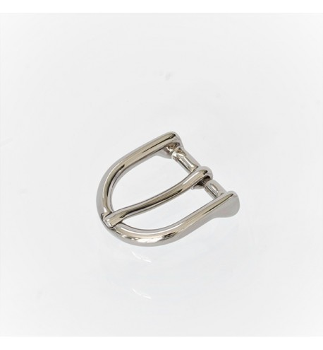 Solid Brass Buckle OT106 25