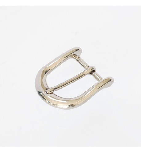 Solid Brass Buckle OT200 30