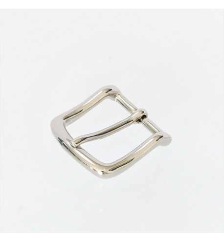 Solid Brass Buckle OT203 30